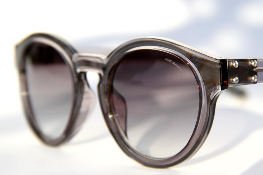linda-farrow-krisvanassche-sunglasses-fw2012-3