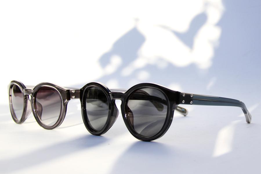 linda-farrow-krisvanassche-sunglasses-fw2012-4
