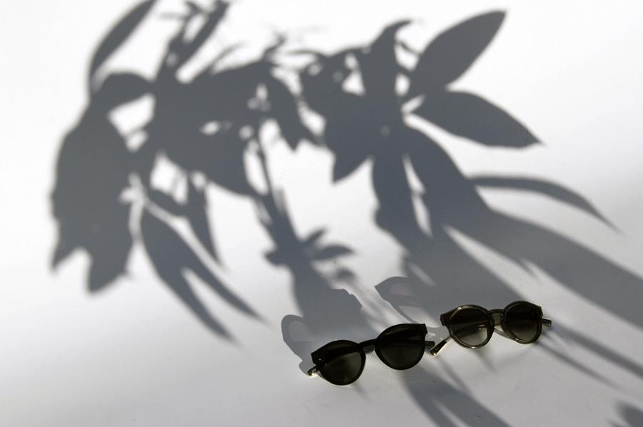 linda-farrow-krisvanassche-sunglasses-fw2012-5