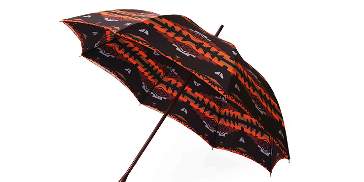 london-undercover-ymc-umbrellas-navajo-0
