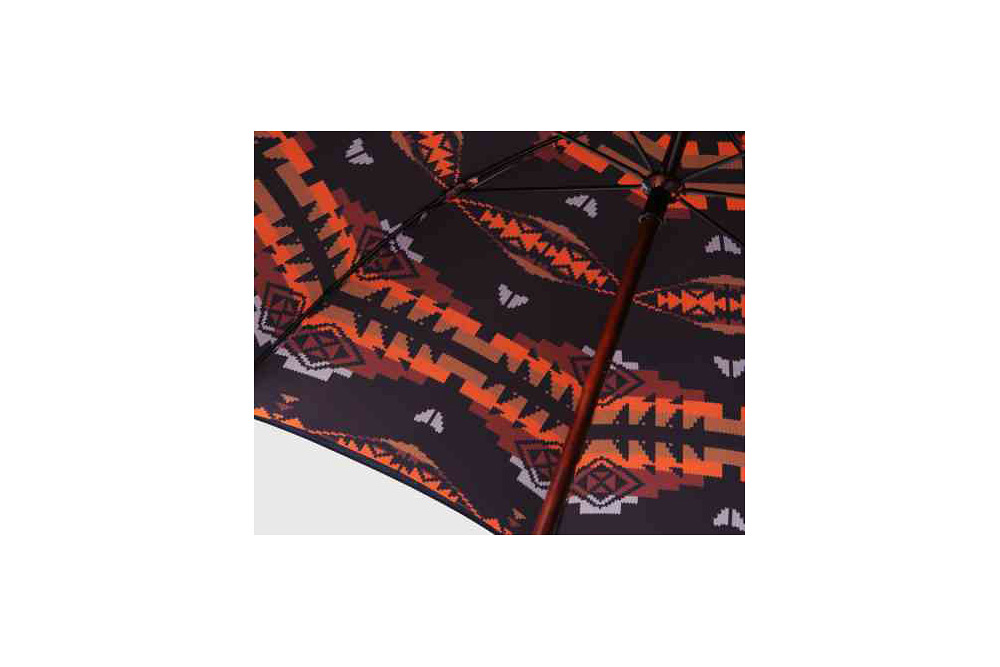 london-undercover-ymc-umbrellas-navajo-2