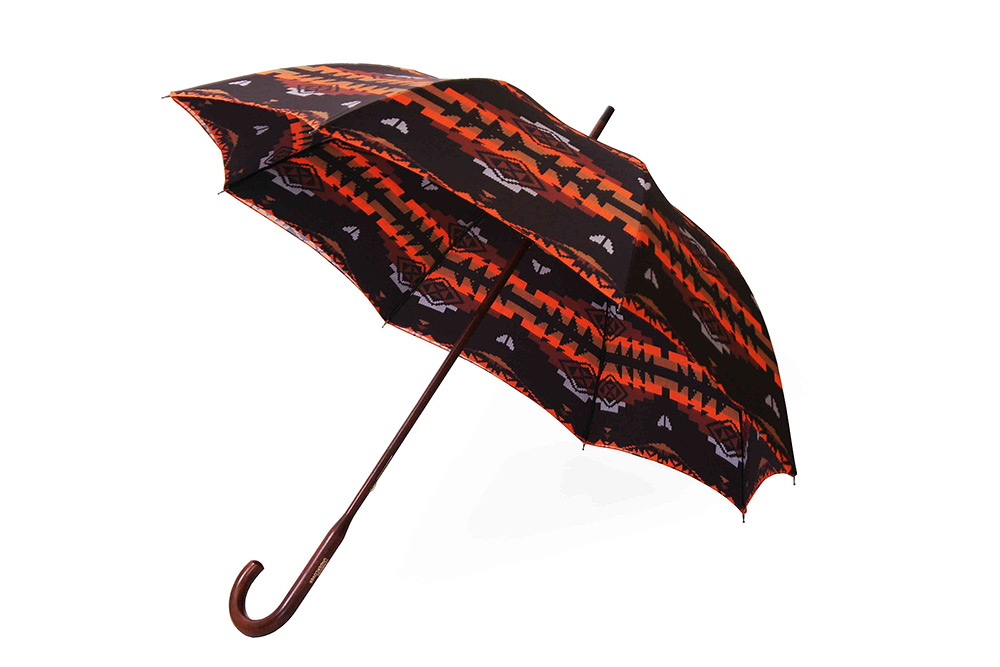 london-undercover-ymc-umbrellas-navajo-7