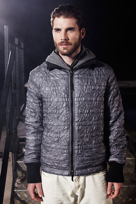mastrum-fw2012-mens-15