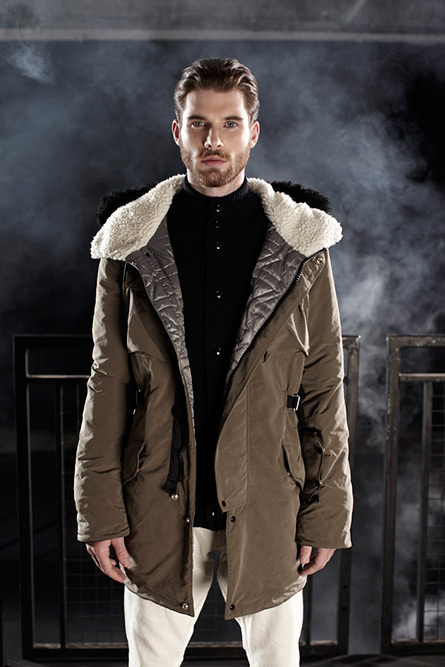 mastrum-fw2012-mens-16