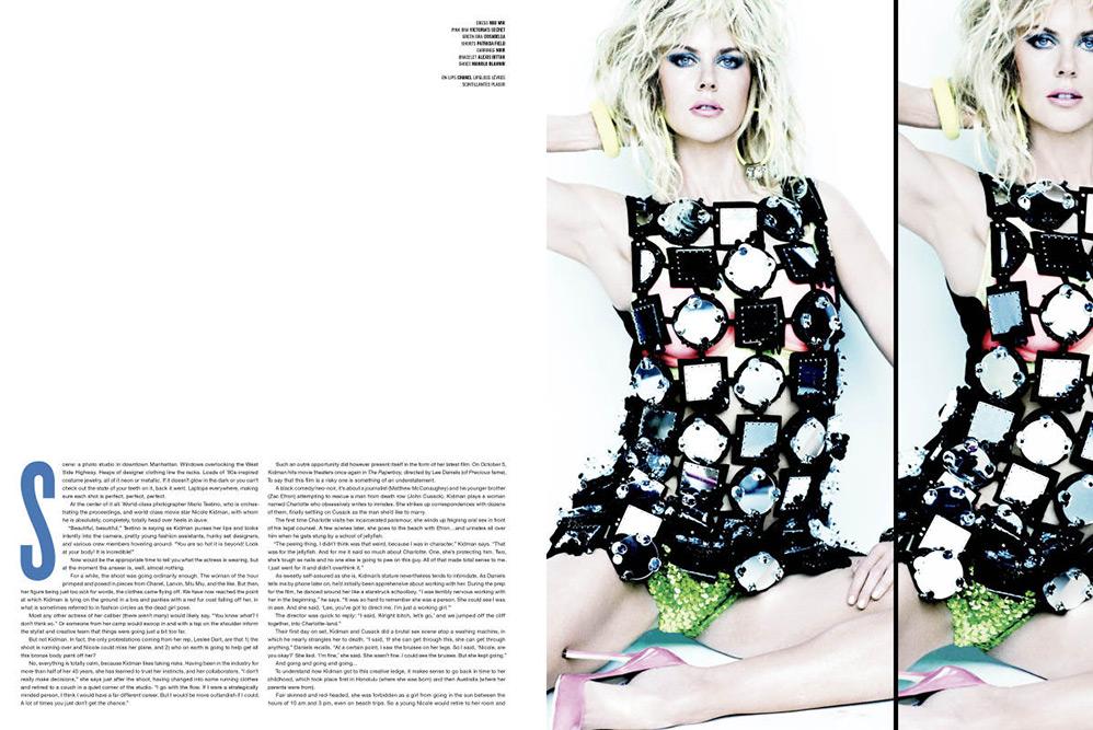 nicole-kidman-vmagazine-travel-issue-7