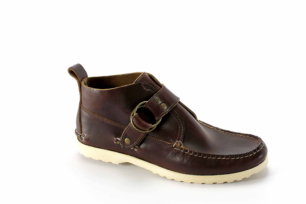 quoddy-monk-strap-mocassin-2