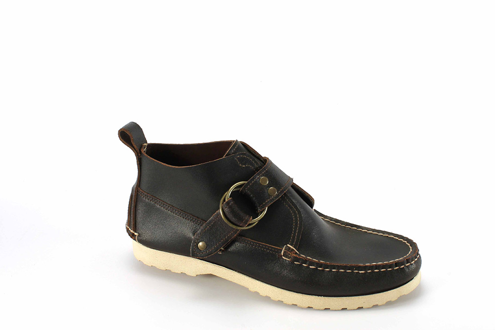 quoddy-monk-strap-mocassin-3