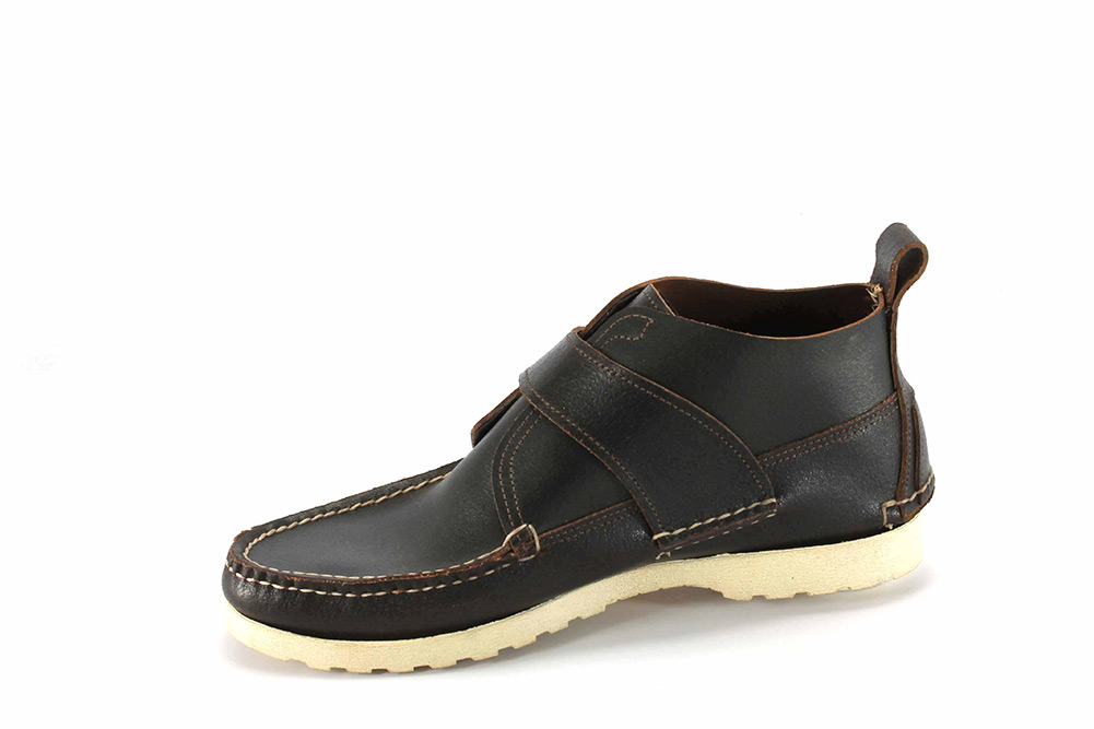 quoddy-monk-strap-mocassin-4