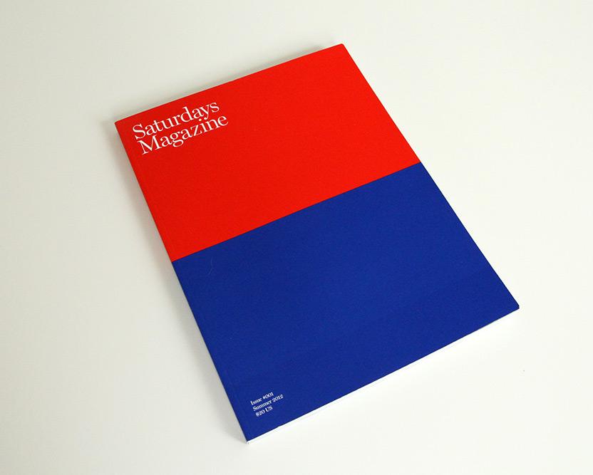 saturdays-surf-magazine-issue1-02