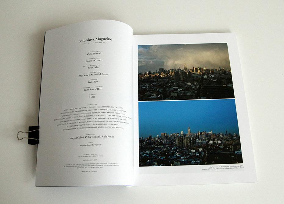 saturdays-surf-magazine-issue1-05