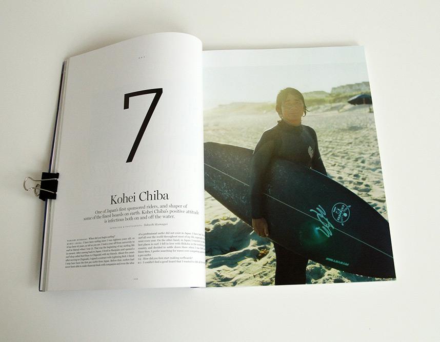 saturdays-surf-magazine-issue1-07