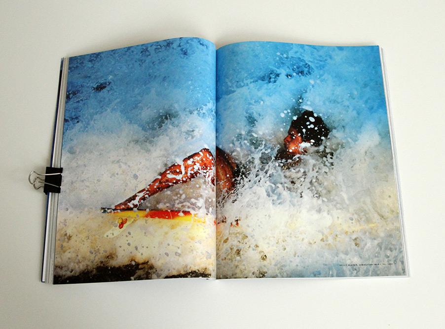 saturdays-surf-magazine-issue1-10