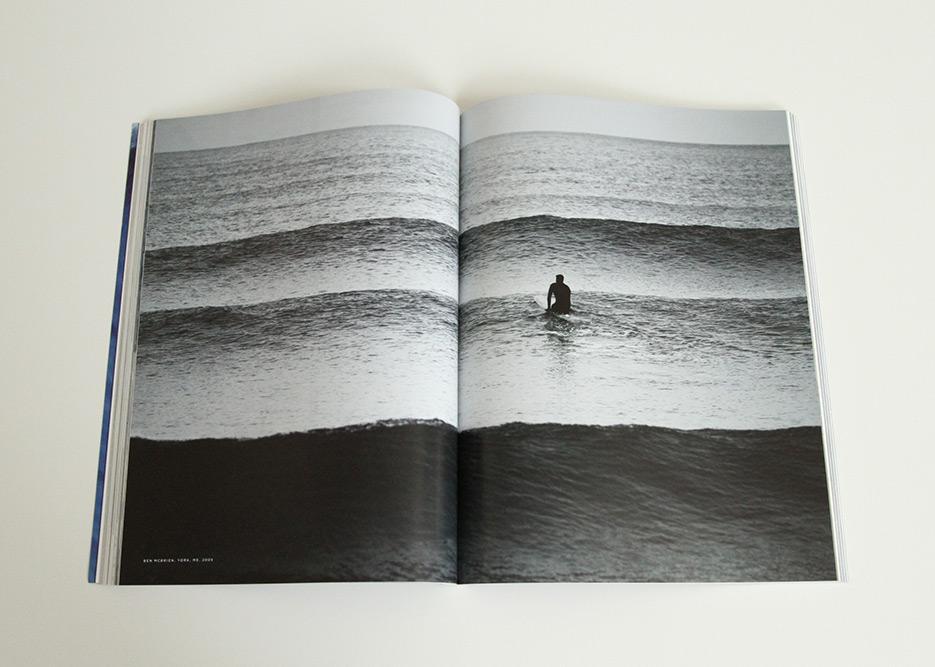 saturdays-surf-magazine-issue1-11