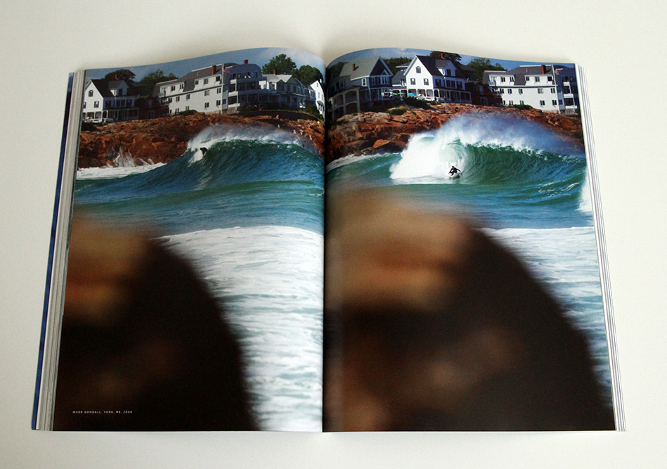 saturdays-surf-magazine-issue1-12