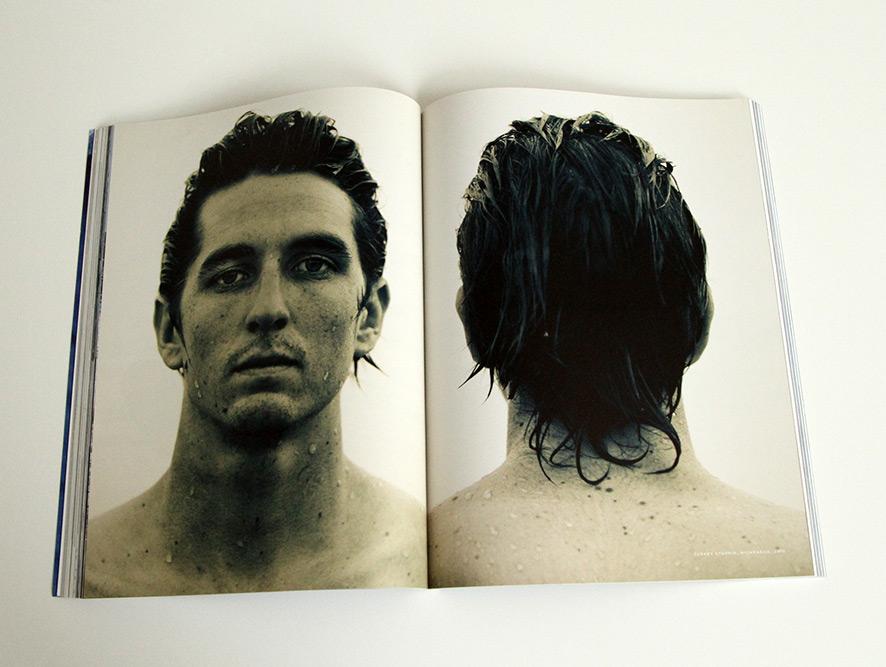 saturdays-surf-magazine-issue1-13