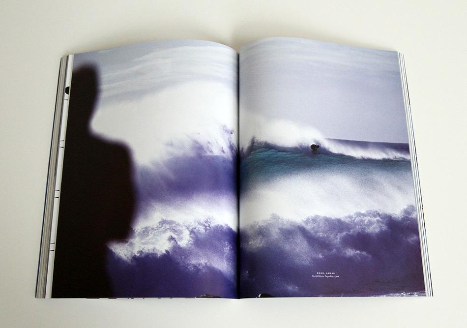 saturdays-surf-magazine-issue1-14
