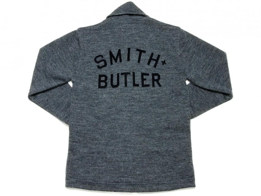 smith-butler-denhen-sweater-3