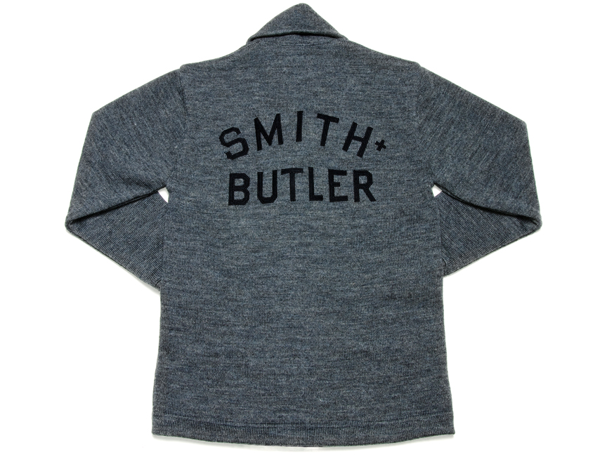 smith-butler-denhen-sweater-3