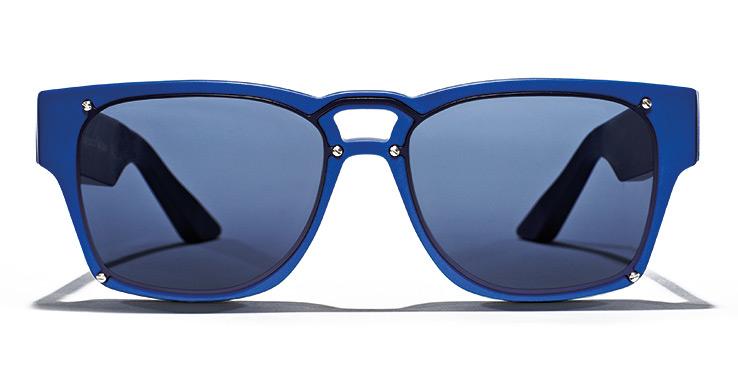 stone-island-sunglasses-2012-0