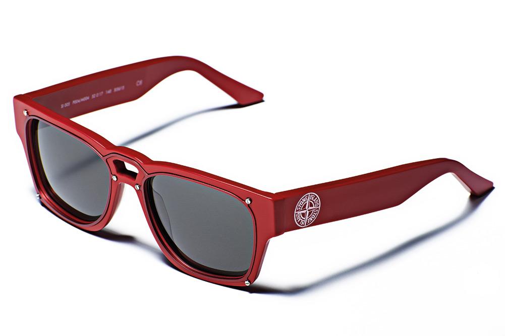 stone-island-sunglasses-2012-3