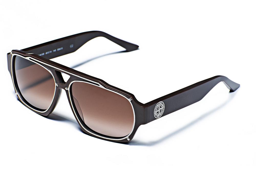 stone-island-sunglasses-2012-4