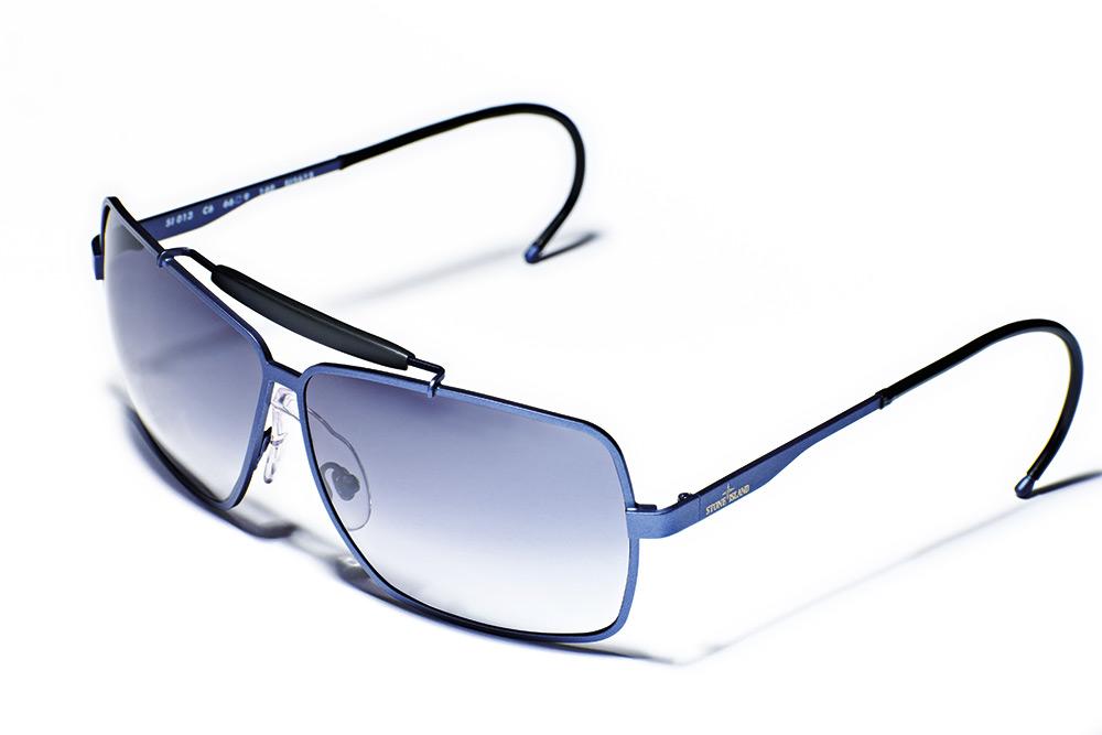 stone-island-sunglasses-2012-5