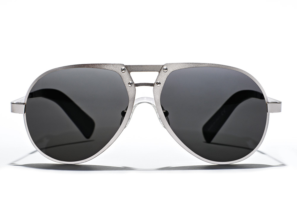 stone-island-sunglasses-2012-6