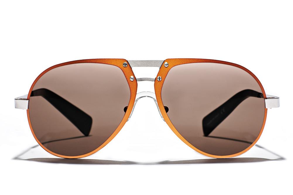 stone-island-sunglasses-2012-7