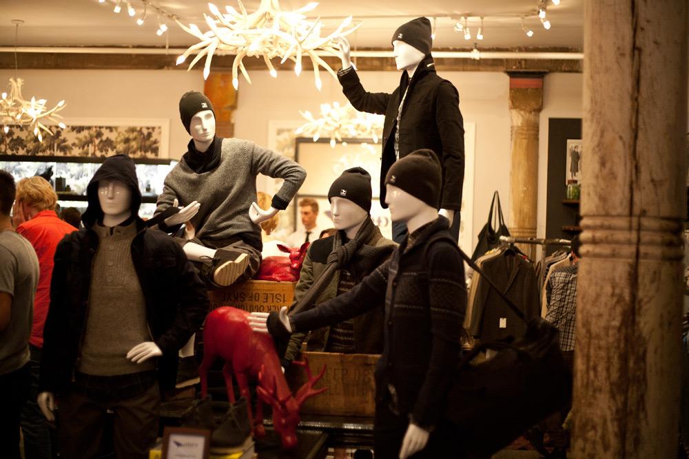 target-odin-fw2012-shop-03