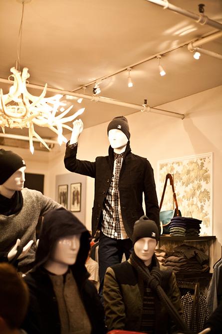 target-odin-fw2012-shop-09