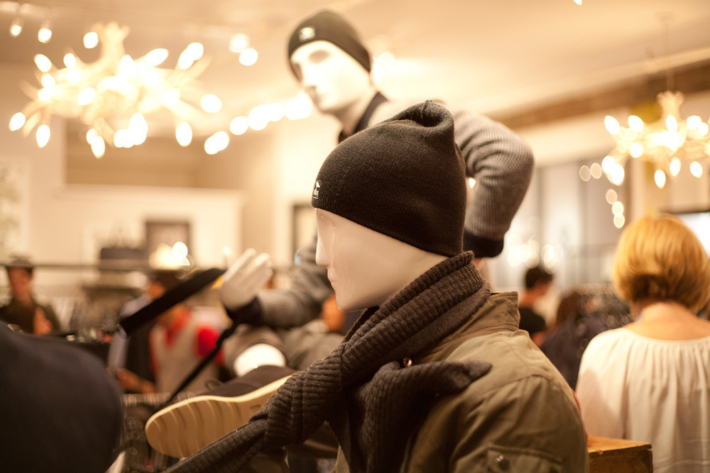 target-odin-fw2012-shop-14