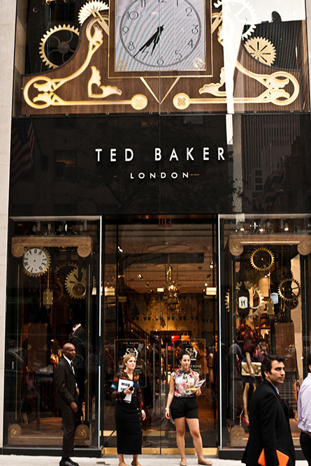 ted-baker-fifth-ave-nyc-store-opening-ted-baker-fifth-ave-nyc-store-opening-19