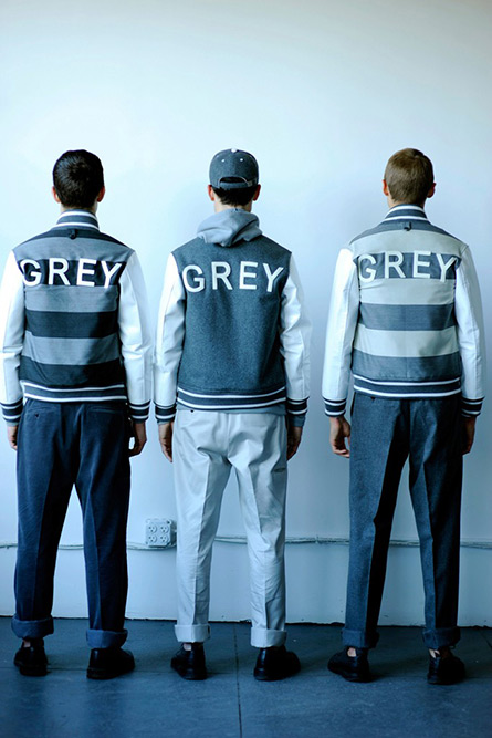 thom-grey-by-thom-browne-fall2012-3