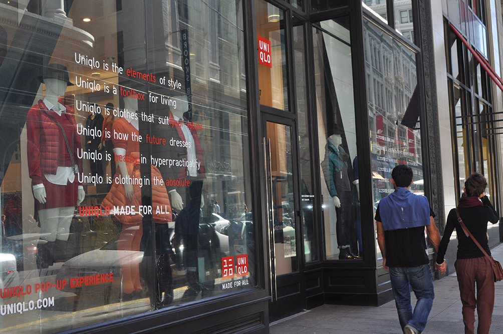 uniqlo-san-francisco-popup-