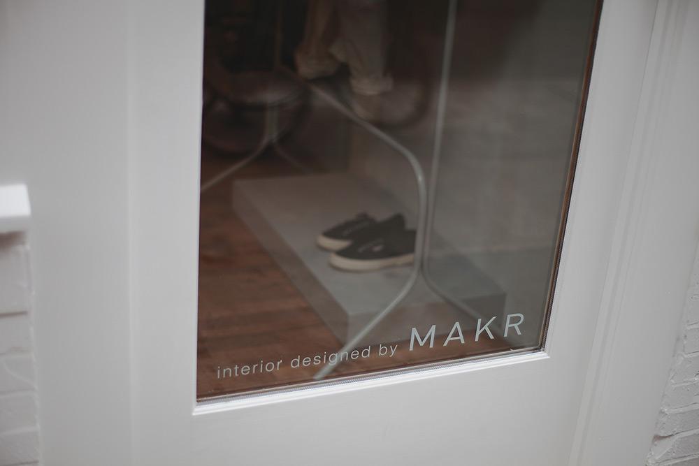 unis-newyork-remodel-makr-3