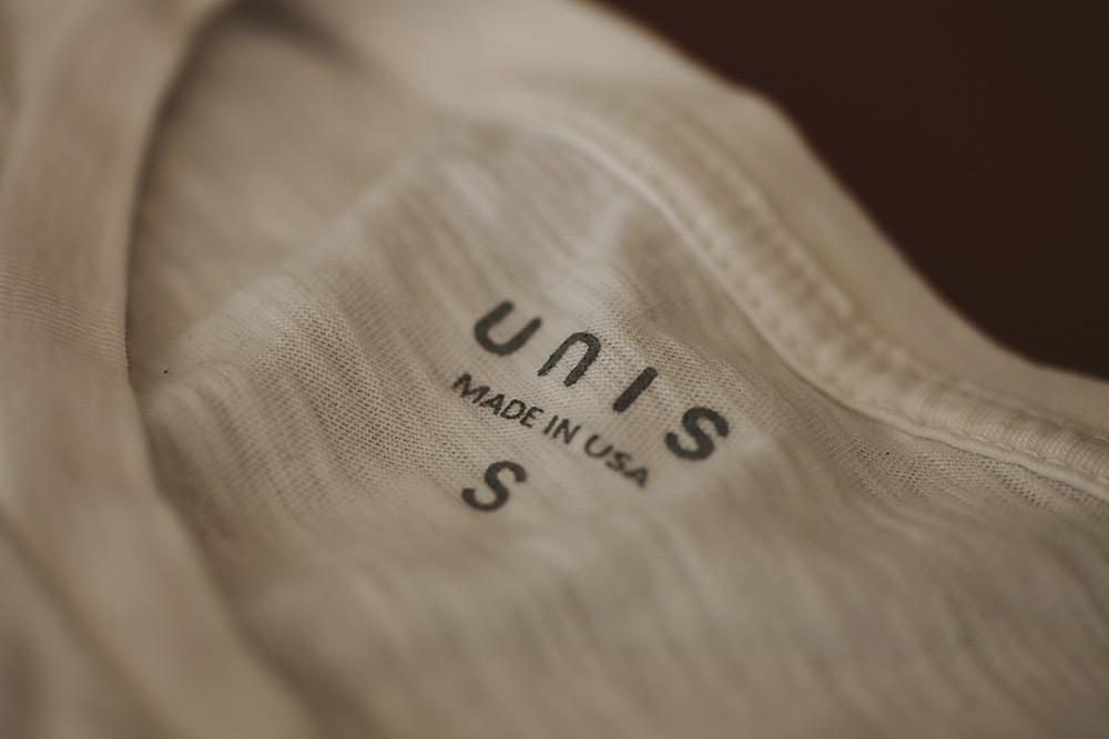 unis-newyork-remodel-makr-8