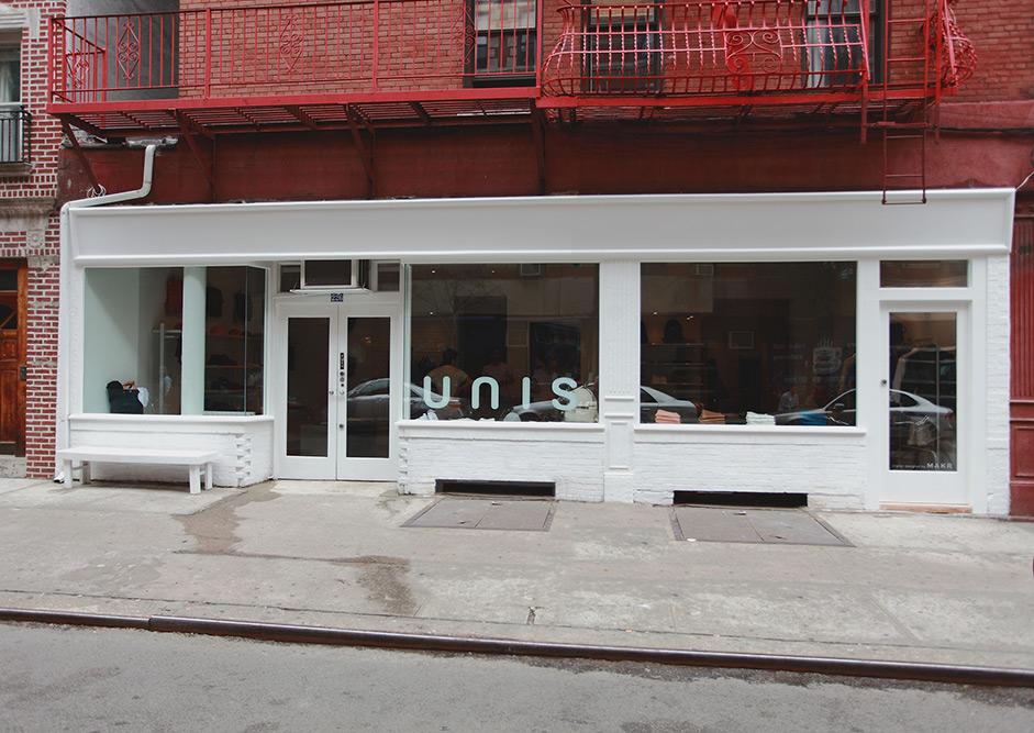 unis-newyork-remodel-makr-9