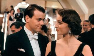 25 Fashionable Hollywood Films