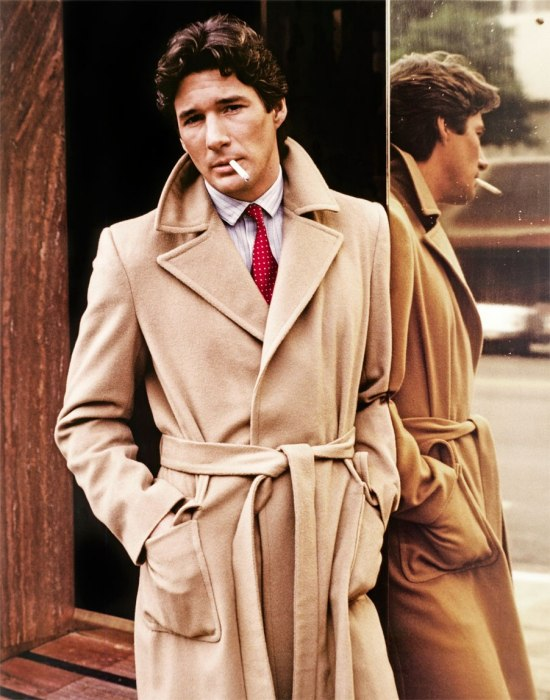 vanityfair-top25-fashionable-films-2