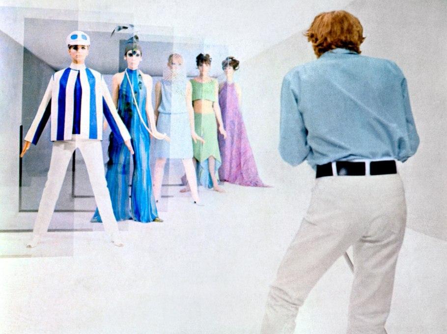 vanityfair-top25-fashionable-films-5
