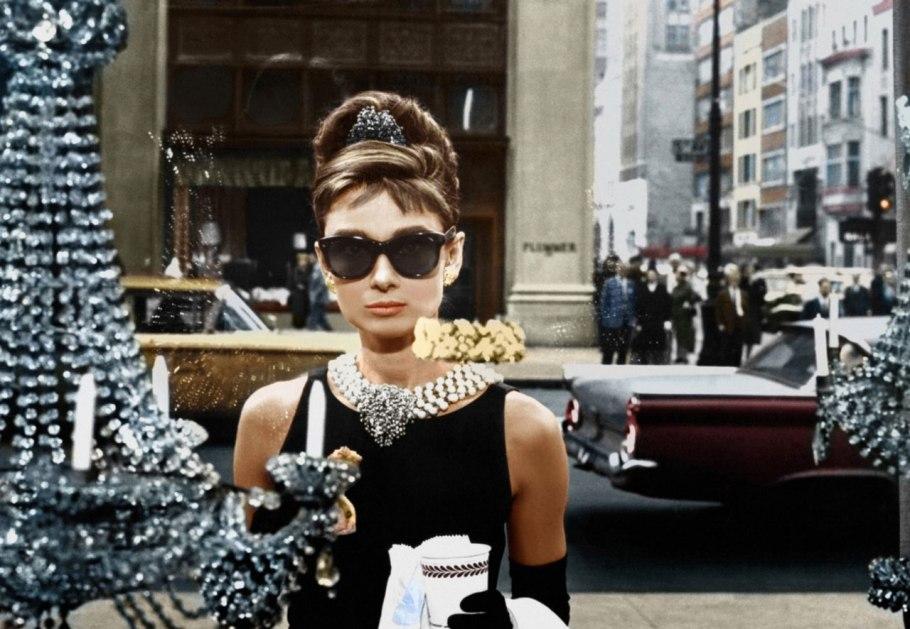 vanityfair-top25-fashionable-films-6