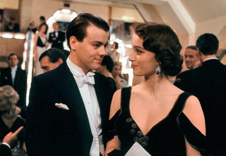 vanityfair-top25-fashionable-films-7