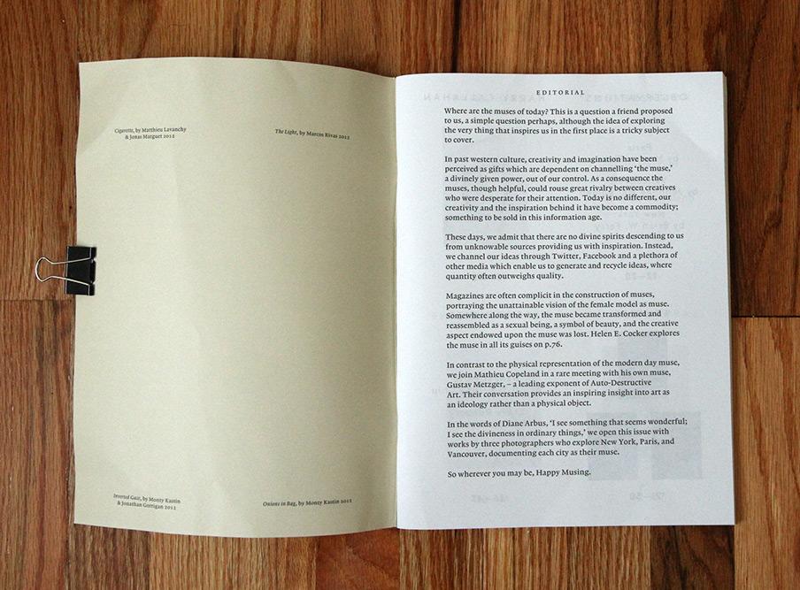 verities-magazine-issue2-03
