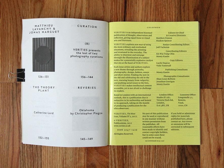 verities-magazine-issue2-04