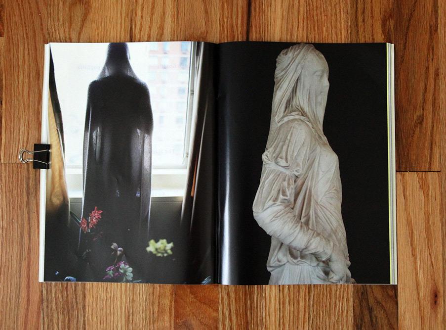 verities-magazine-issue2-13