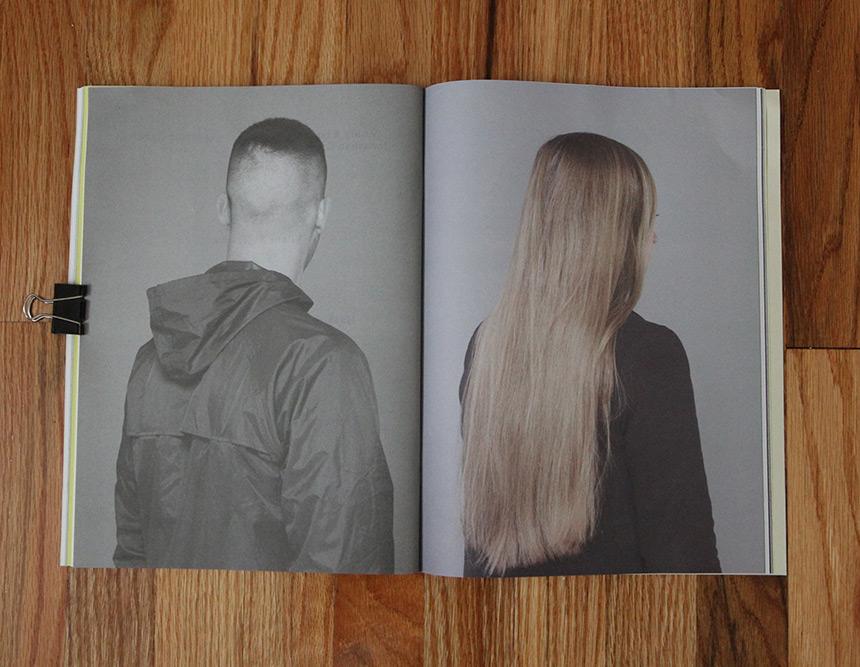 verities-magazine-issue2-15