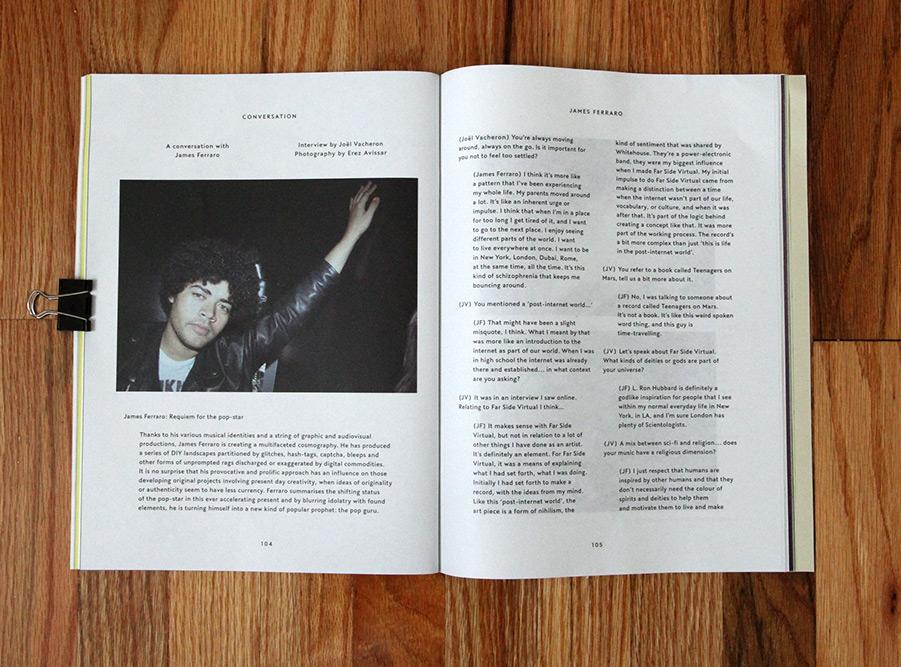 verities-magazine-issue2-16