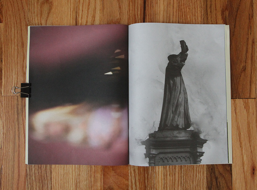 verities-magazine-issue2-18