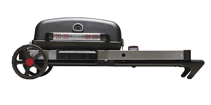 zippo-all-terrain-bbq-grill-0
