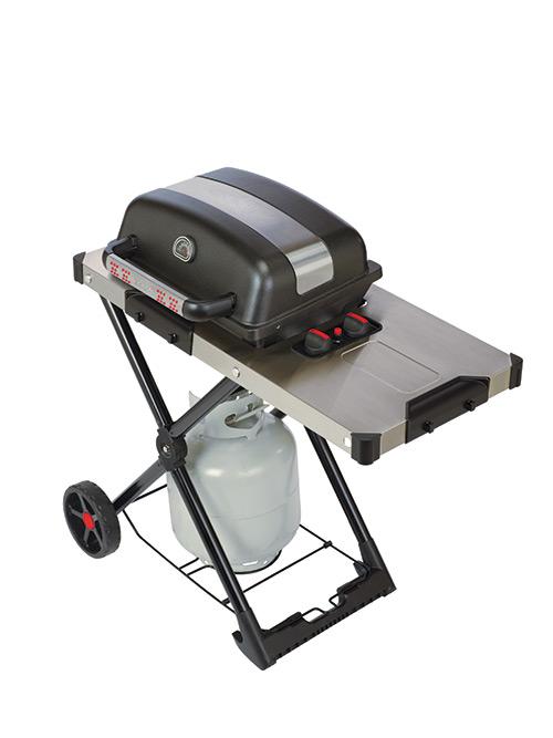 zippo-all-terrain-bbq-grill-2